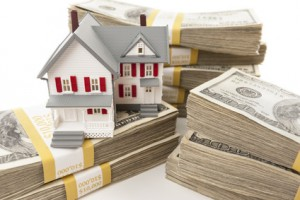 Net more money by choosing and agent to sell your Atlanta home