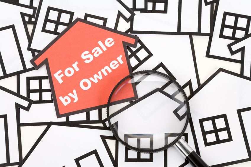 11 Reasons Why FSBO Sellers Should Hire a Real Estate Agent