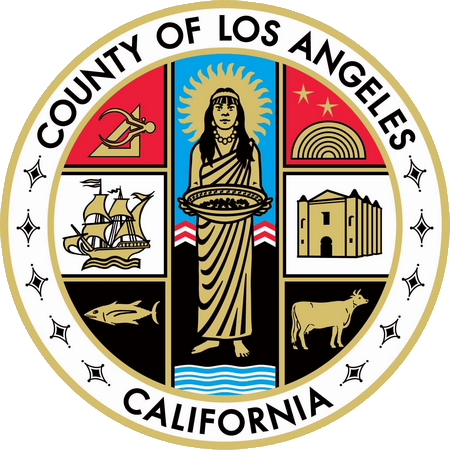 los_angeles_county_seal