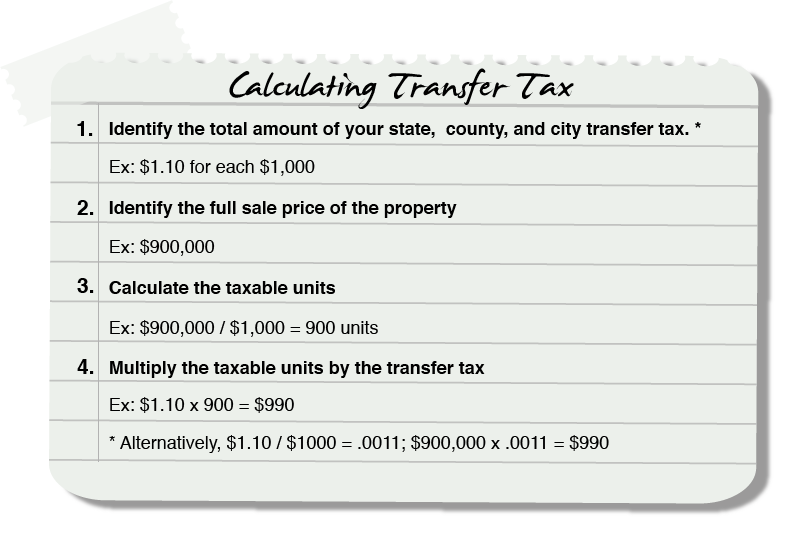 transfer_tax_calculation_los_angeles_county