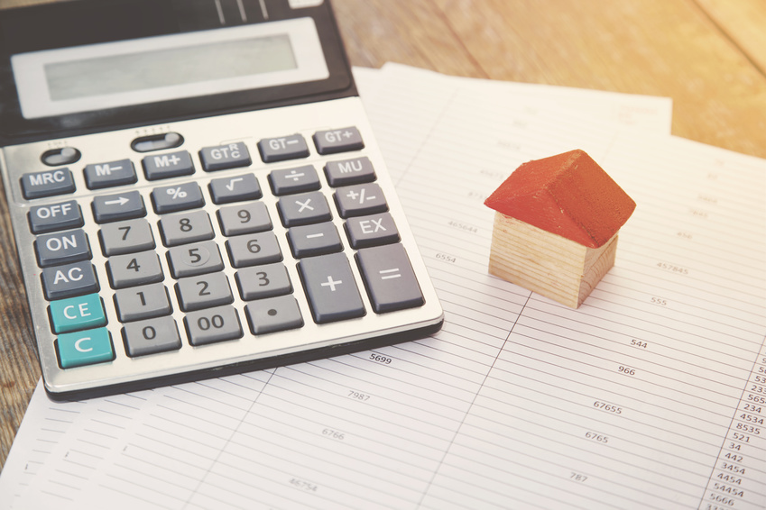 What Are the Top Mortgage Calculators?