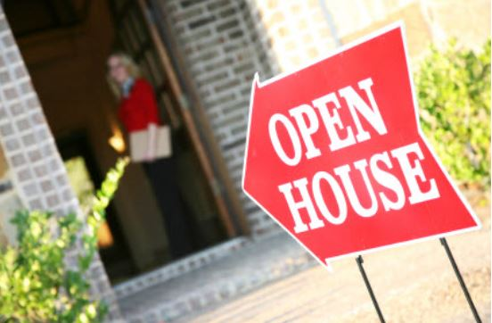 Are Open Houses Worth the Hype?