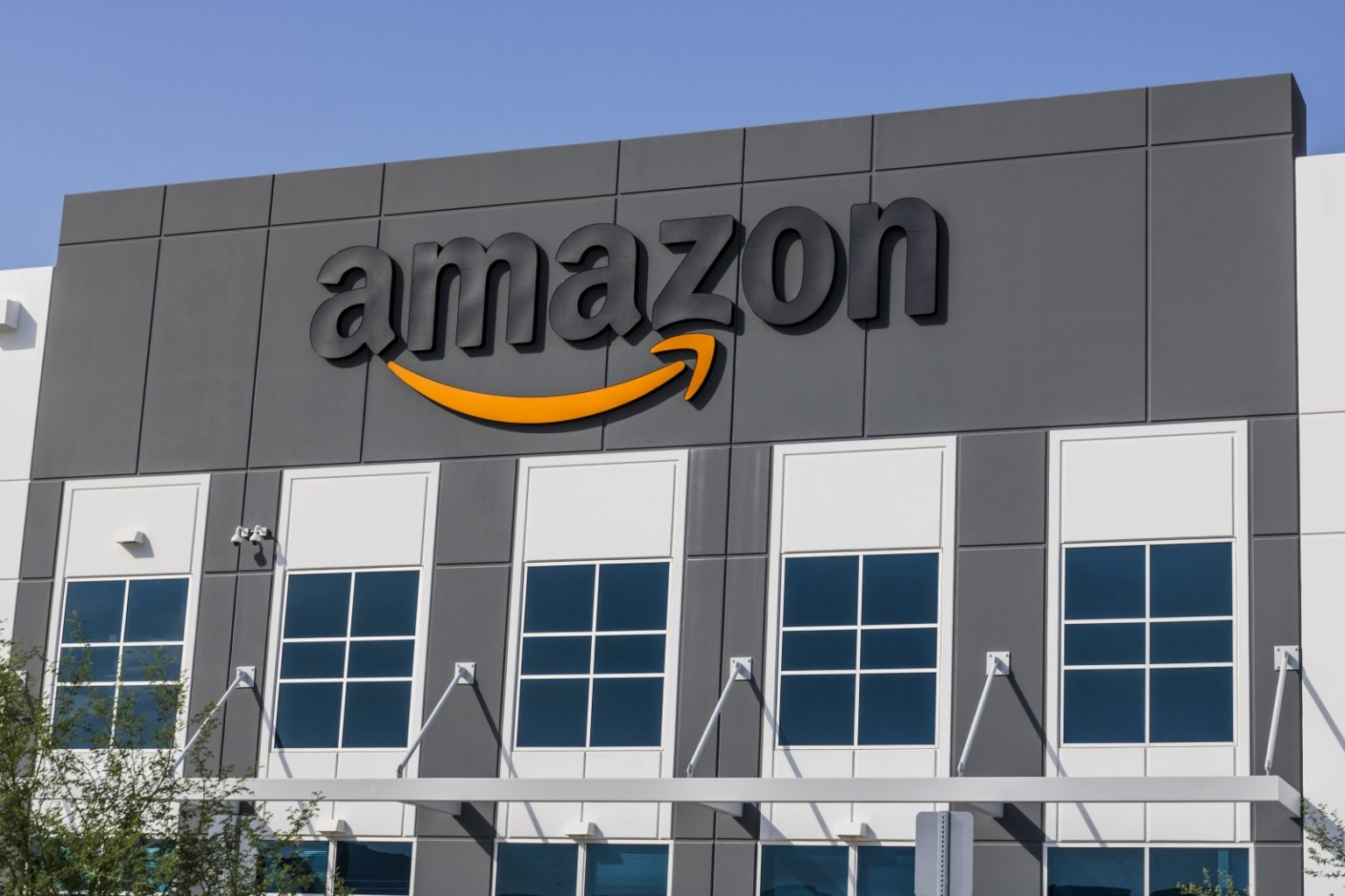 The Amazon Effect: What Impact Will HQ2 Have In NY & VA?